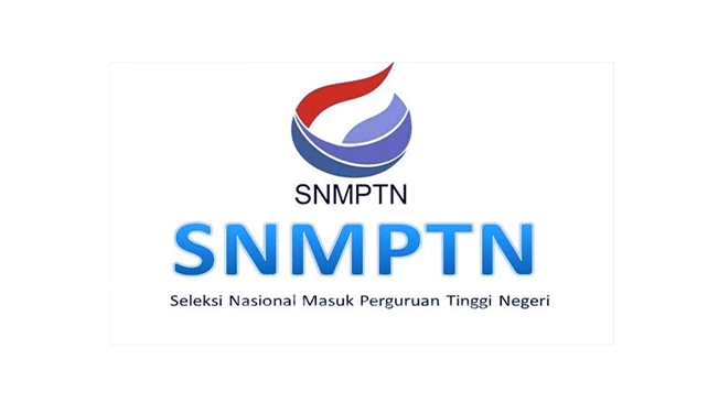SNMPTN SMABA
